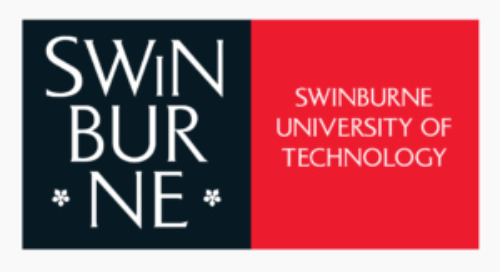 Manager, Alumni Engagement - Hawthorn, Full Time, (Fixed Term - 12 Months)