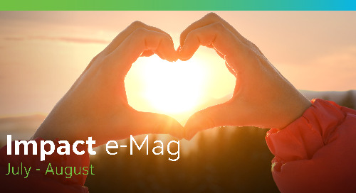 Impact e-Mag: July - August