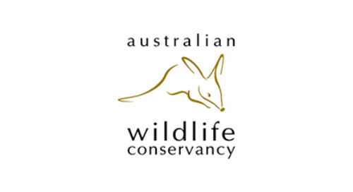 Supporter Relations Officer - Subiaco, Part Time (Contract)