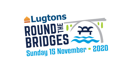 🔸 Lugton's Round the Bridges [Planned]