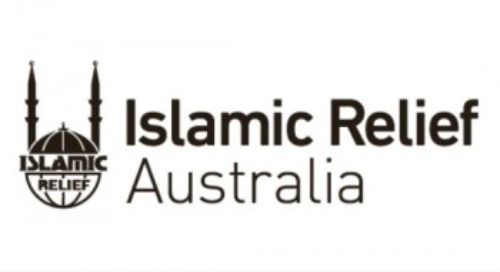 Communications Manager - Full Time, Sydney