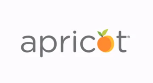 ▶ Apricot Software Video