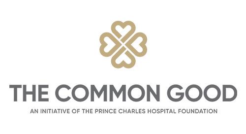 Donor Care: Regular Giving Officer - Full Time, Brisbane