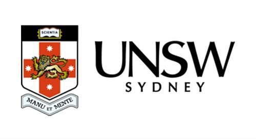 Business Intelligence Manager - Full time, Sydney, NSW