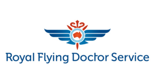 Donor Relationship Specialist - Full Time, Adelaide, SA