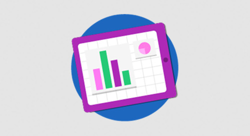 3 Benefits of JustGiving® Reports You Might Not Know