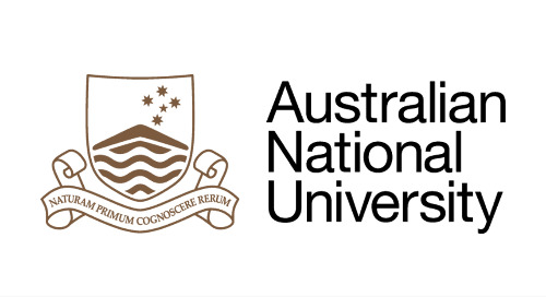 Advancement Information Services Officer - Canberra, ACT