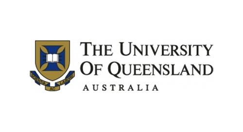 Director, Advancement Services, Brisbane