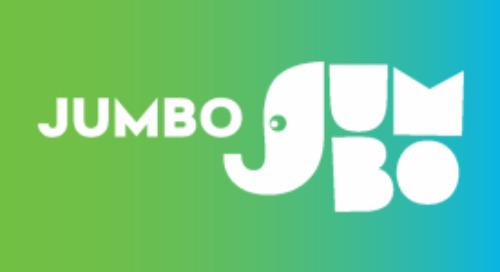 Making Lotteries Easy with Jumbo Interactive - Webinar On-Demand