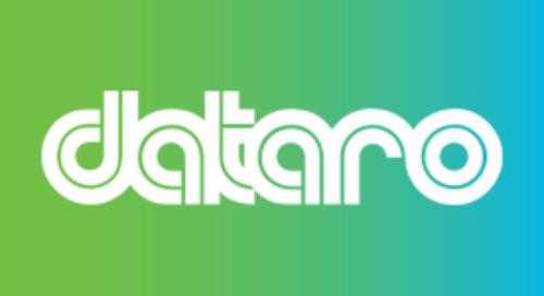 AI-driven Donor Scoring & List Building Integration Demo - Webinar On-Demand