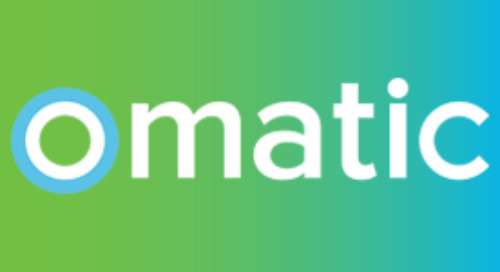 PostOmatic to the REscue - Webinar On-Demand