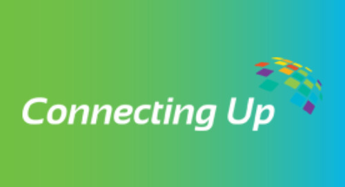 Digital Transformation for Nonprofits – Resources, Pathways and Tips from Connecting Up - Webinar On-Demand