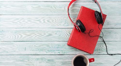 Audio: Author Interview [Unique Ability 2.0] by Genius Network Founder Joe Polish