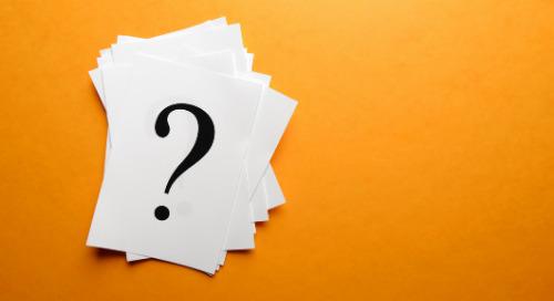 The One Question To Ask Prospective Clients Before Deciding To Work With Them