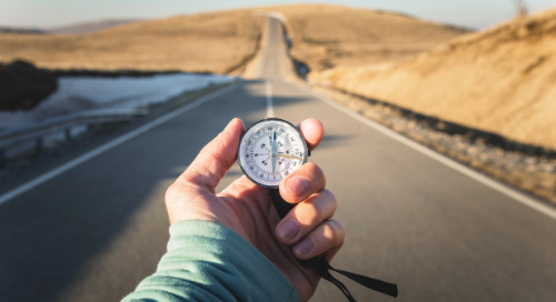 Podcast: 3 Things You Need To Know To Accelerate Your Entrepreneurial Journey