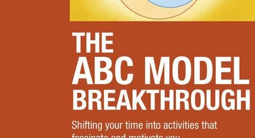 ABC Model Breakthrough