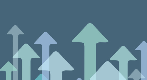 The Entrepreneur's Guide To 10x Growth