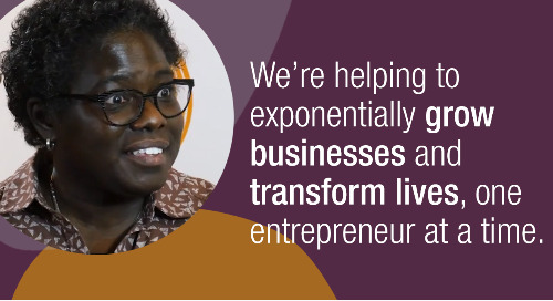 Hear Our Clients Share Their Incredible Stories Of Transformation