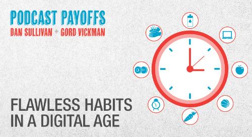 Flawless Habits In A Digital Age