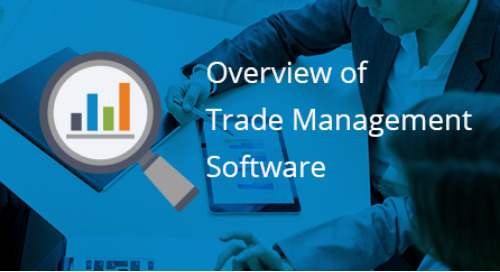 Boost Distribution Margins with Trade Management Software