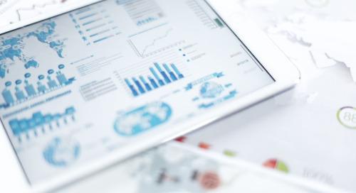 ERP Basics for the CFO