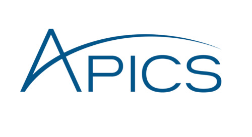 August 30th: Connecting APICS Best Practices to Your Dynamics NAV Environment
