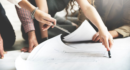 6 Proven Characteristics of a Successful ERP Implementation Team