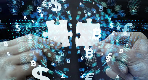 Don't Let These Hidden Costs Skew Your ERP TCO Calculations