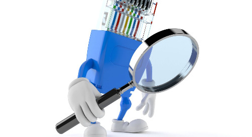 Choosing the Right ERP Software: Microsoft Dynamics NAV vs Dynamics 365 Business Central