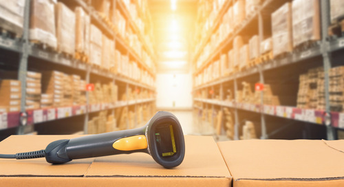 Multi-channel Inventory Allocation: How to Fill the Right Orders in the Right Order