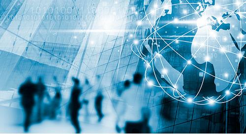 5 Strategic Advantages Distributors Gain with D365FO