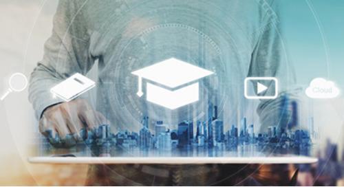 Business Intelligence Training Courses: Mark Your Calendar