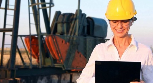 April 4: How Mobile Field Service Can Benefit Your Equipment Rental Business - ExpandIT
