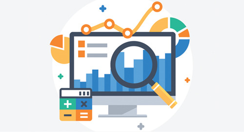 How to Use Marketing Analytics to Drive Revenue