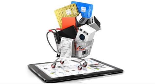 March 28: More Than a Shopping Cart: Ecommerce for D365FO from Dynamicweb