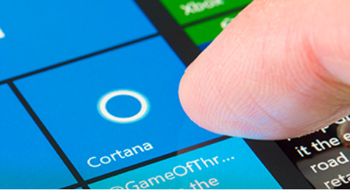 June 13: Unlock the Power of Cortana Intelligence in Demand Planning