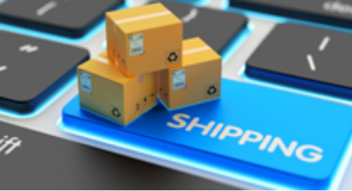 June 27: Supply Chain Solutions: E-Ship and E-Receive for Dynamics 365 Business Central from Lanham