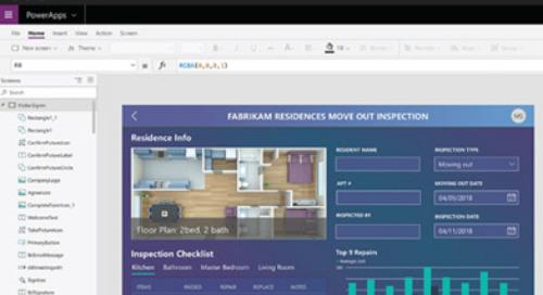 What is Microsoft Power Platform?