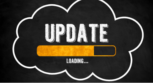 7 New and Improved Updates in Dynamics NAV 2017 and 2018