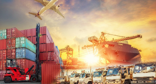 Distribution Webinar Series: Trade Management for Dynamics 365 BC