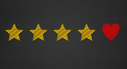 Rentals Management: 6 Tips for Happy, Loyal Customers