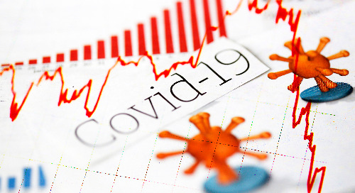 Coping with COVID-19: 3 Ways Your Business Can Proactively Respond