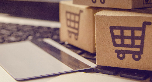 Amazon: A Lucrative Market for Dynamics Customers