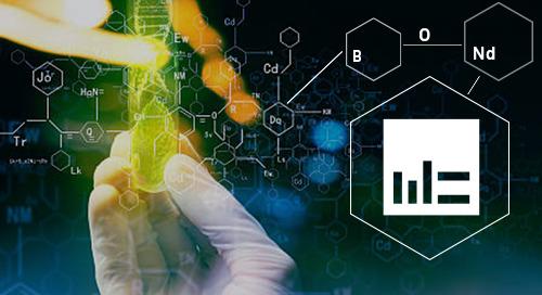 How Western Computer Helps Biotech Companies Grow