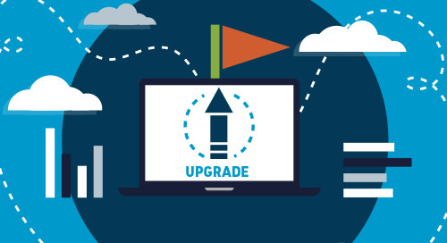 Current AX Users: Why Dynamics 365 Will Be Your Last Upgrade