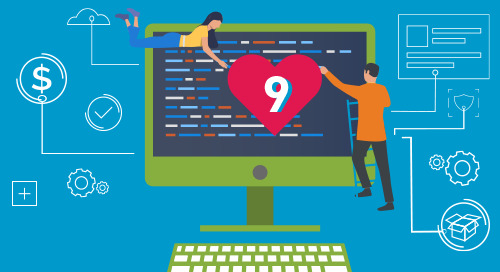Current AX Users: 9 New Features You'll Love with Dynamics 365 Finance & Supply Chain Management