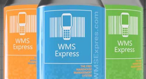 Free Warehouse Management App for Microsoft Dynamics 365 BC