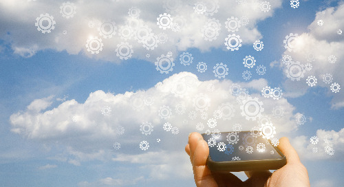 Why Integrating Field Service and ERP is So Important