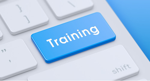 Business Central Reporting with Power BI: Fundamental & Advanced Training Courses