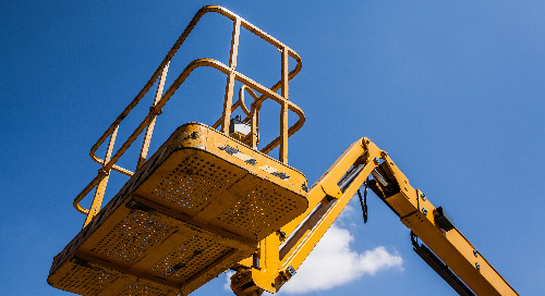 July 29: One System, One Source of Truth for Equipment Rentals using D365 Business Central
